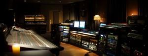 Nothing Studios