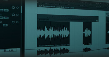 How To Choose The Right Digital Audio Workstation For You, Part 1
