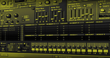 How To Choose The Right Digital Audio Workstation For You, Part 2
