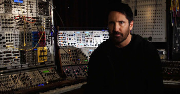 most-influential-music-producers-trent-reznor