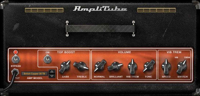 The 10 Best Guitar Plugins In The World