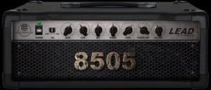 LePou 8505 Lead2