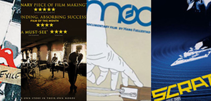 '20 Music Documentaries Every Aspiring Producer Should See' from the web at 'http://getthatprosound.com/wp-content/uploads/2012/07/featured-image-20-documentaries-702x336.jpg'