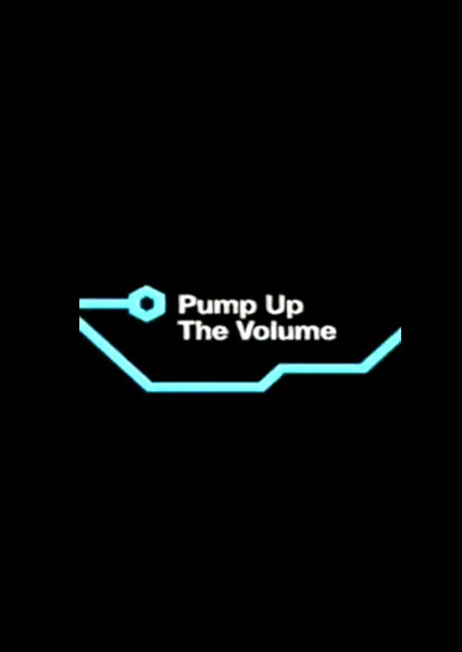 ' ' from the web at 'http://getthatprosound.com/wp-content/uploads/2012/07/pump-up-the-volume-doc-2001.jpg'