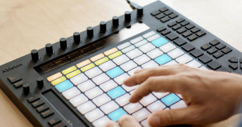 14 Great MIDI Controller Solutions for 2014