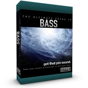bass ultimate guide ebook