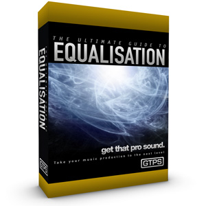 eq ultimate guide ebook