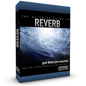 reverb ultimate guide ebook