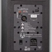 "EVE Audio SC205 2-Way 5"" Active Studio Monitor (Single)"