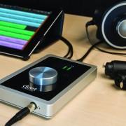 Apogee Duet Audio Interface for iPad & Mac