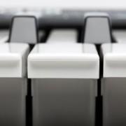 Alesis Q25 25-Key USB MIDI Keyboard Controller