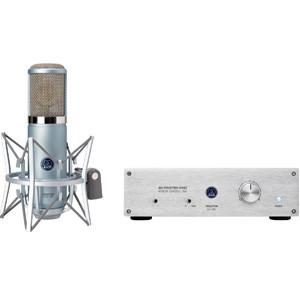 akg p820 microphone