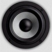 "EVE Audio SC205 2-Way 5"" Active Studio Monitor (Single)"