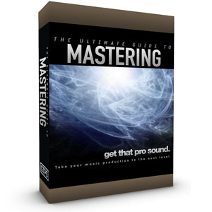 mastering ultimate guide ebook 300x300