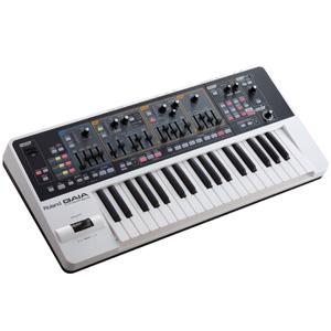 roland gaia sh-01 synth