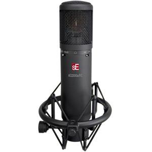 se electronics se220a ii c microphone