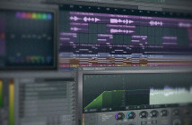 '15 Great DAWs: The Best Music Software In The World' from the web at 'http://getthatprosound.com/wp-content/uploads/2014/07/15-great-daws-headline-graphic-214x140.jpg'