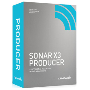 Cakewalk-SONAR-X3-Producer.jpg