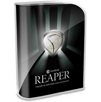 Cockos-REAPER-4.jpg
