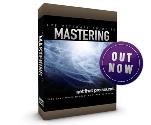 The Ultimate Guide To Mastering ebook
