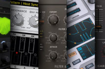 10-top-synths-featured-image