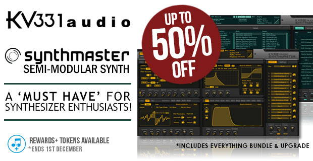 620x320-kv331audio-synthmaster-50-pluginboutique