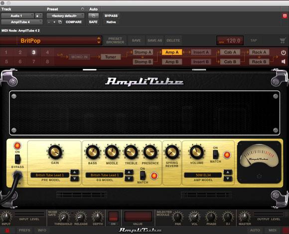 amplitube-rock