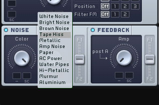 drum programming technique massive-noise-screenshot