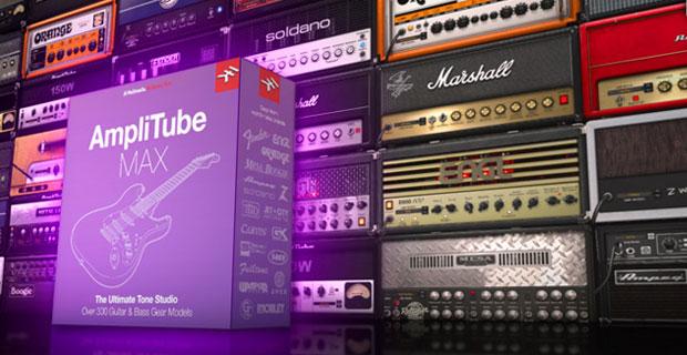 amplitube-deal-620x320