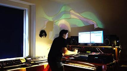 Creamtronic studio