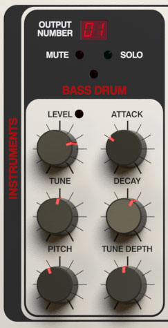 detail-d16-drumazon best drum plugin
