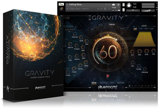 heavyocity-gravity-deal-620x320
