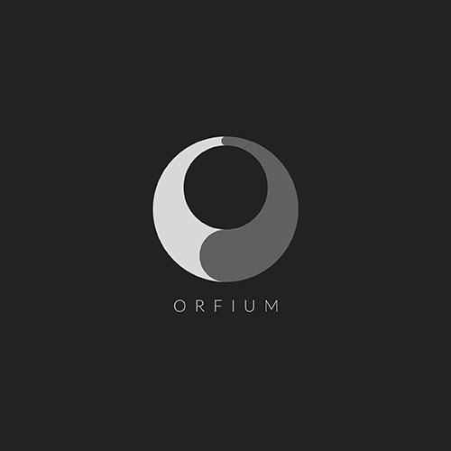 Orfium Logo