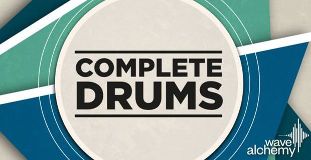 wave-alchemy-complete-drums-deal-620x320