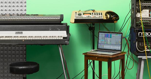 ableton-live-9-studio