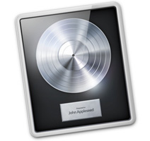 apple-logic-pro-x-app-icon