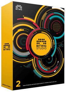 bitwig-studio-2-box