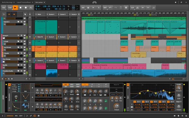 bitwig-studio-2-screenshot