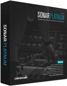 cakewalk-sonar-platinum-box