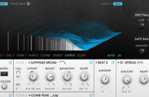 feat-img-underrated-plugins-tips-maximum-effect