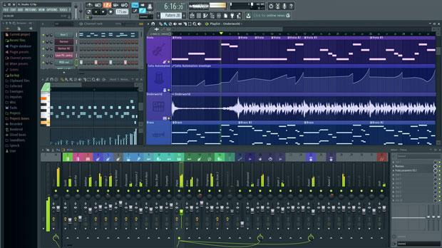 fl-studio-12-screenshot