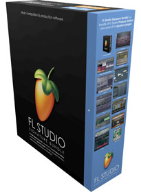 fl-studio-12-signature-box