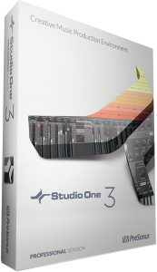 presonus-studio-one-3-professional-box