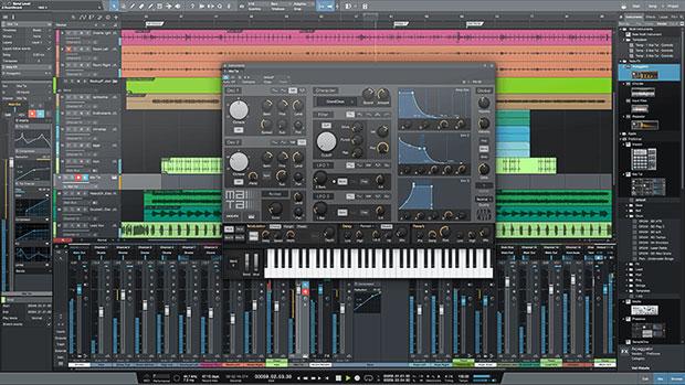 presonus-studio-one-3-screenshot