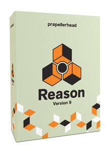 propellerhead-reason-9-box