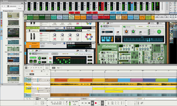 propellerhead-reason-9-screenshot