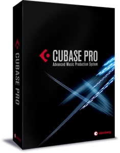steinberg-cubase-pro-9-box