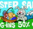 Easter-Deals-2017-Feat-Image