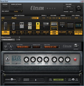 The 10 Best Guitar Amp Plugins In The World
