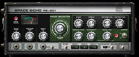 The 10 Best Delay Plugins In The World